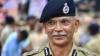 आईपीएस अधिकारी अनूप कुमार सिंह एनएसजी के बने नये चीफ