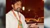 नोएडा: फॉर्च्यूनर से घर लौटते भाजपा नेता को मारने वाले अरेस्ट