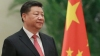 चीन की जीडीपी ग्रोथ 6 फीसदी पर पहुंची, 27 साल में सबसे कम