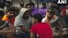 मेक्सिको से 311 भारतीयों को किया गया डिपॉर्ट,  सुनाई आपबीती
