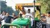 हरियाणा: त्रिशंकु विधानसभा हुई तो क्या होगा दुष्यंत का दांव