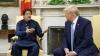 अमेरिका की पाक को चेतावनी, कश्मीर में आतंकवाद फैलाना बंद करे