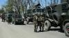 जम्मू कश्मीर: पुलवामा में आतंकियों ने की नागरिक की हत्या