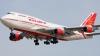 दिल्ली के जाम में फंसा को-पायलट, 3 घंटे देरी से उड़ी फ्लाइट