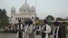 Kartarpur Sahib: पाकिस्तान एंट्री फीस से कमाएगा 21 करोड़