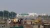 करतारपुर कॉरिडोर: बॉर्डर की जगह होगी एक जीरो लाइन!