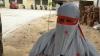 ललितपुर: बेटी पैदा होने पर पति ने पत्नी को दिया तलाक