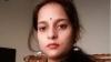 टीवी एंकर पति ने कराई दिव्या मिश्रा की हत्या, तीन गिरफ्तार