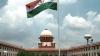 SC का योगी सरकार को जफर फारूकी की सुरक्षा के निर्देश
