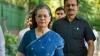 सोनिया गांधी की रैली को लेकर हरियाणा कांग्रेस में 'महाभारत'