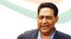सुभाष चोपड़ा बनाए गए दिल्ली कांग्रेस के नए अध्यक्ष