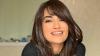सोनम गुप्ता से कैसे जुड़ा नागिन 3 की अभिनेत्री का कनेक्शन