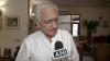 सलमान खुर्शीद ने बांधे आयुष्मान भारत योजना की तारीफों के पुल