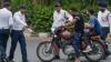मोटर व्हीकल एक्ट को लेकर केरल सरकार का बड़ा फैसला