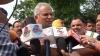 सीएम भूपेश बघेल ने पीएम मोदी और सीएम योगी को घेरा