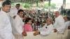 हरियाणा में कांग्रेस ने प्रचार से माहौल बदला