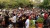 जेएनयू छात्रों से बातचीत के लिए सरकार ने बनाई कमेटी