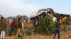 bikaner accident : कोहरे के कारण हुआ हादसे में 11 की मौत