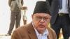 नजरबंद किए गए फारुख अब्दुल्ला डिफेंस पैनल में शामिल