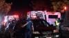 कैलिफोर्निया में फुटबॉल मैच देख रहे लोगों पर फायरिंग, 4 मरे