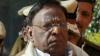 पुडुचेरी के CM ने कहा-ट्रांसजेंडर स्टेट घोषित कर दे केंद्र