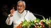 रघुबर को चैलेंज करने वाले बागी नेता का नीतीश ने किया समर्थन