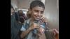टायफाइड का नया टीका ईजाद करने वाला पहला देश बना पाकिस्तान