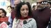 अकबर मानहानि मामले में प्रिया रमानी की कोर्ट में जिरह खत्म