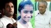 सांप काटने से बच्ची की मौत पर राहुल की केरल सीएम को चिट्ठी