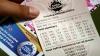 अब भारत में भी आपको मिलेगा यूरोमिलियन्स जैकपॉट का टिकट