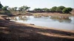 रायपुर के तालाबों की बदलेगी सूरत, 26 अन्य तालाबों के सुंदरीकरण और साफ-सफाई के लिए टेंडर जारी