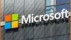 माइक्रोसॉफ्ट के CEO सत्या नडेला का है ₹305 करोड़ का सैलरी पैकेज, इतना मिला इंक्रीमेंट