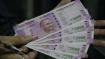 क्या बंद होने वाले हैं 2000 के नोट, RTI के खुलासे पर RBI ने दिया जवाब
