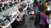 Labour Code Rules: बदलने जा रहा है ऑफिस में काम का ड्यूटी ऑवर, घट जाएगी सैलरी