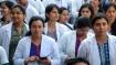 #DoctorsStrike: राजनीति से परे कुछ सवाल उठाती है डॉक्टरों की ये हड़ताल
