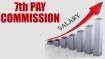 7th Pay Commission: केंद्रीय कर्मचारियों के लिए बड़ी खबर, बढ़ेगा फिटमेंट फैक्टर, सैलरी में 8000 रुपए तक की होगी बढ़ोतरी