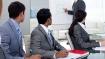 'जुगाड़' को 'इनोवेशन' में बदलना सबसे बड़ी चुनौती