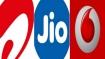 सोशल मीडिया पर भिड़े Jio, एयरटेल और वोडफोन,उड़ाया एक-दूसरे का मजाक