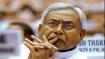 क्या राजनीति के सबसे अविश्वसनीय नेता हैं नीतीश ? जासूसी लेटर बम के फटने से हिली भाजपा