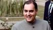 आधुनिक भारत के स्वप्नदृष्टा राजीव गांधी
