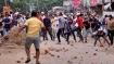 बच्चा चोर गिरोह की अफवाह पर बेलगाम होता भीड़तंत्र