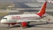 संकट में एयर इंडिया, एकसाथ 120 पायलट्स ने  दिया इस्तीफा