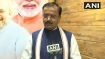 यूपी के डिप्टी सीएम केशव प्रसाद मौर्य बोले- BJP को वोट देने का मतलब, पाकिस्तान पर परमाणु हमला