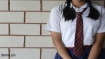 हरिद्वारः चार साल की मासूम के साथ युवक ने नमामि गंगे घाट पर बने चेंजिंग रूम में किया दुष्कर्म