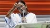 टीएमसी नेता बासुदेव मंडल की सनसनीखेज हत्या