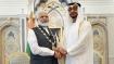 भारतीय डॉक्टरों के लिए UAE में बहुत बड़ी खबर, सभी को गोल्डेन वीजा देने का लिया गया फैसला