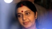 जनप्रिय सुषमा के साथ भारतीय राजनीति का एक अध्याय समाप्त