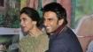 रणवीर के अजीब स्टाइल पर दीपिका ने पूछा 'कहां जा रहे हो'? तो पति से मिला ये जवाब