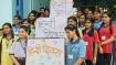 हिन्दी दिवस:  हिन्दी को बनाना होगा रोजगार की भाषा, तभी होगा इसका विस्तार