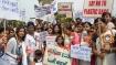 'केवल जन आंदोलन से प्लास्टिक मुक्ति अधूरी कोशिश होगी'